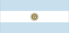 country Argentyna (Catamarca)