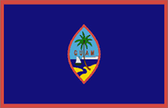 country Guam