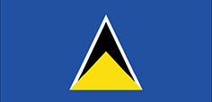 country Saint Lucia