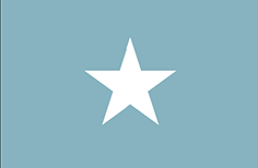 country Somalia